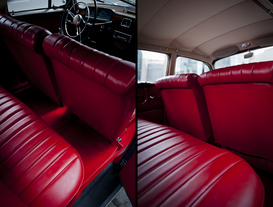 mb3 sewing leather seats for your car. Black Bedroom Furniture Sets. Home Design Ideas