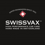 Swissvax car interior care and cleaning products