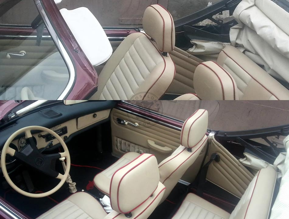 vw-karmann-ghia-typ-14-convertible-interior-restoration-inside