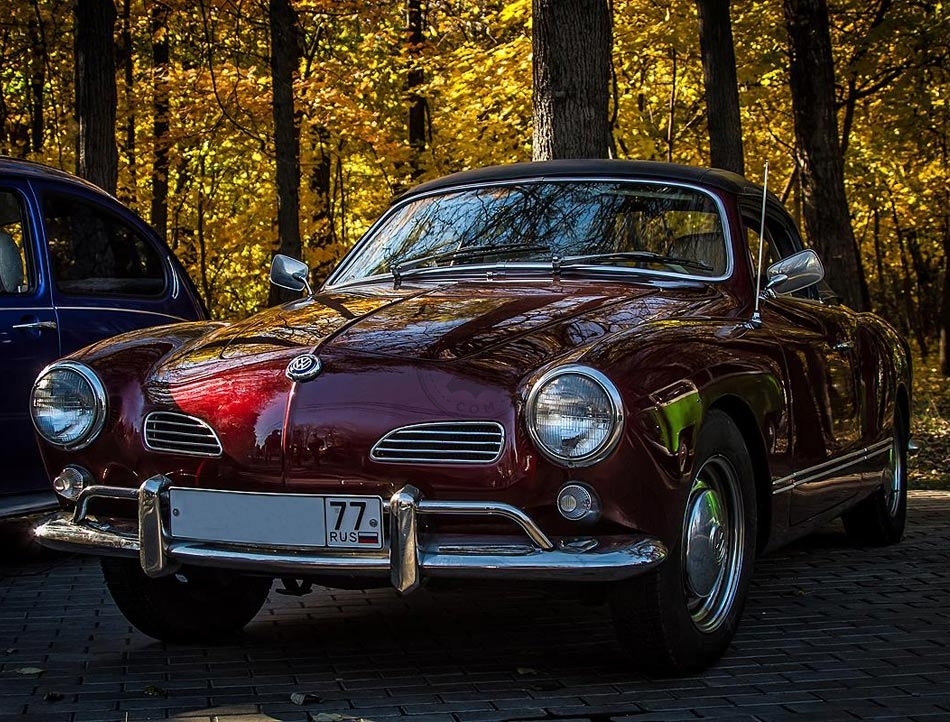 vw-karmann-ghia-typ-14-convertible-interior-restoration-roof