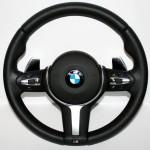 Рули  BMW F30