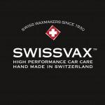Swissvax automobilio salono valymas ir priežiūra
