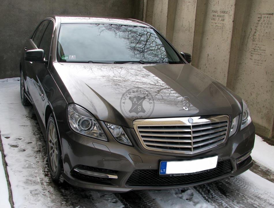 autosalonas-mercedes-e-2011-1