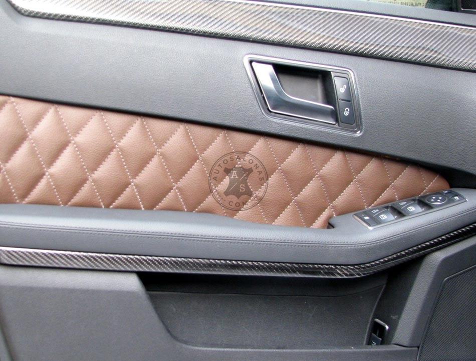 autosalonas-mercedes-e-2011-d