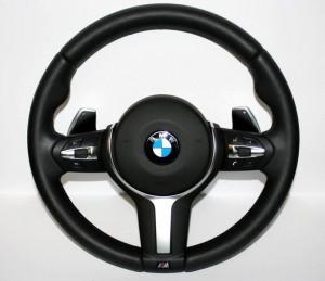 bmw-f1-vairo-apsiuvimas-oda
