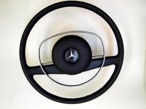 mercedes-vairo-restauravimas-apsiuvimas-oda