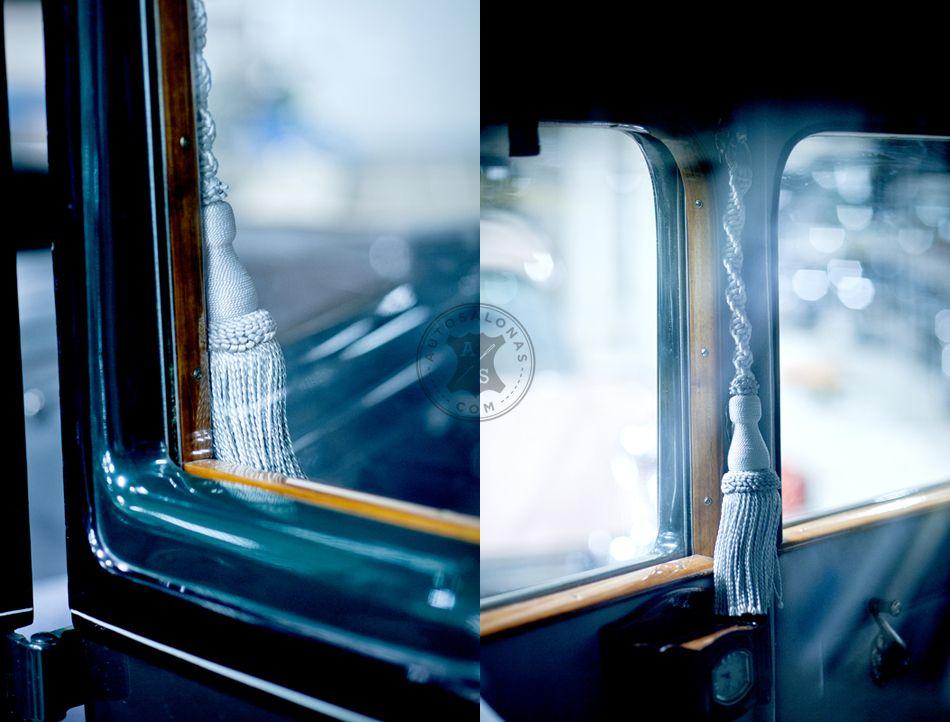 cadillac-fleetwood-autosalonas-3
